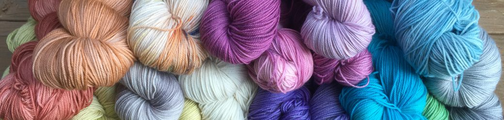 KnitswissYarns – Jacqueline's blog