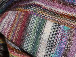 friendship-blanket-shrug-1-1