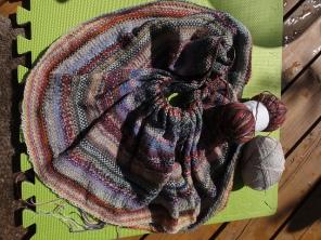 friendship-blanket-shrug-2-1
