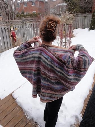 friendship-blanket-shrug-3-1