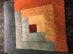 My blocks look like this