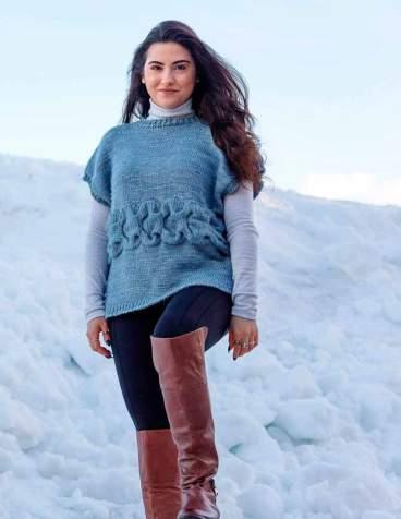 ANPT-Winter-2016-berner-oberland-cabled-pullover_Página_3_Imagen_0001-1